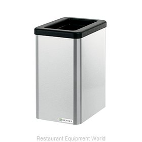 Server Products 87510 Topping Dispenser, Ambient