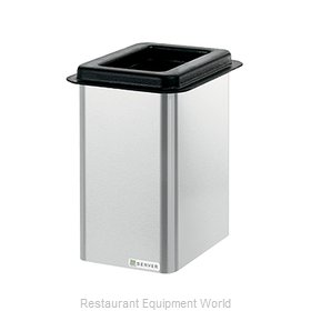 Server Products 87520 Topping Dispenser, Ambient