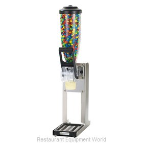 Server Products 87550 Dispenser, Dry Products