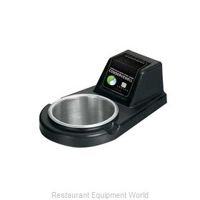 Server Products 87760 Dipper Well
