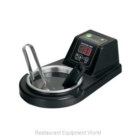 Server Products 87770 Dipper Well