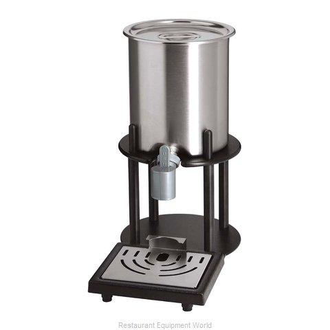 Server Products 87800 Batter Dispenser
