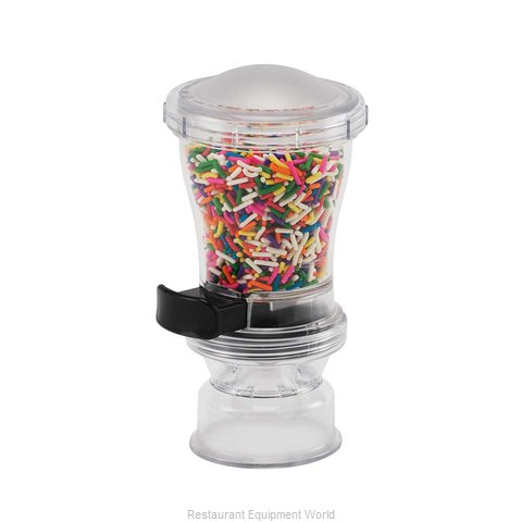 Server Products 87870 Dispenser, Dry Products