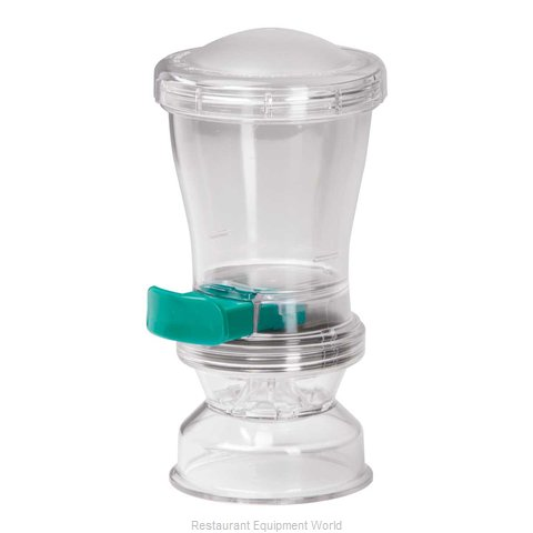 Server Products 87880 Dispenser, Dry Products