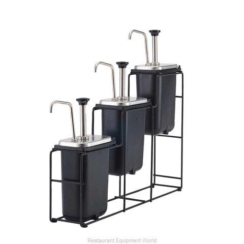 Server Products 87907 Condiment Dispenser Pump-Style