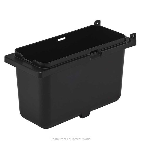 Server Products 87925 Condiment Holder Parts