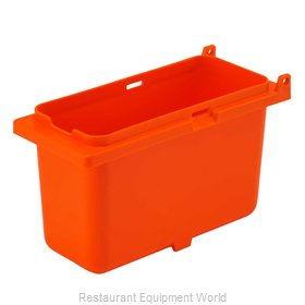 Server Products 87927 Condiment Holder Parts