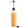Server Products 88000 Condiment Syrup Pump Only