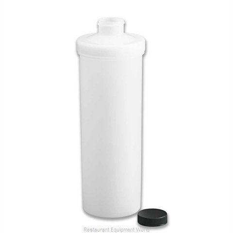 Server Products 88471 Fountain Jar