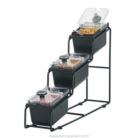 Server Products 88711 Condiment Caddy, Countertop Organizer