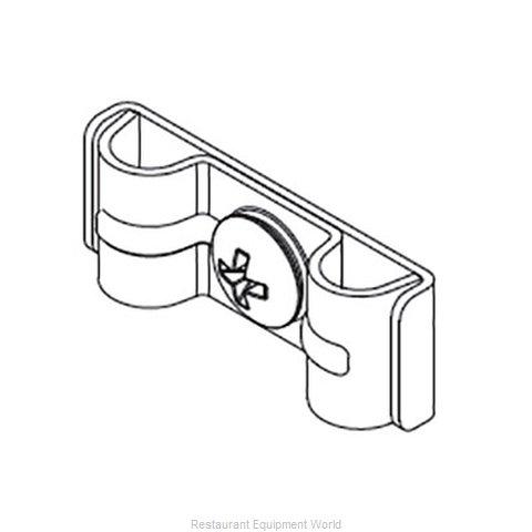 Server Products 88716 Condiment Dispenser, Parts & Accessories