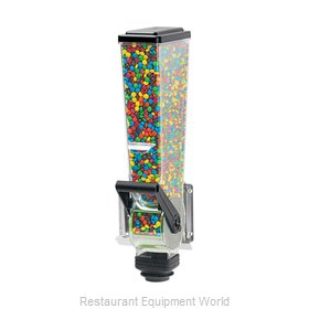 Server Products 88750 Dispenser, Dry Products
