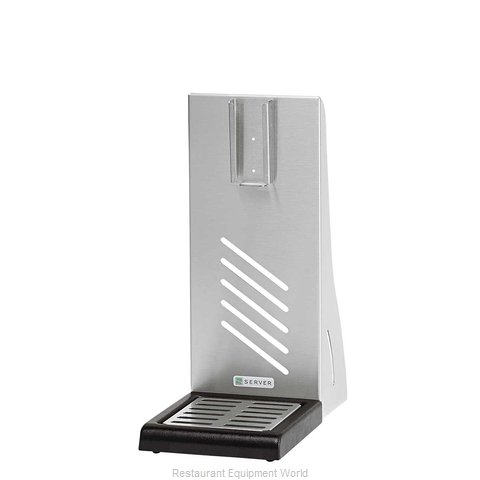 Server Products 88803 Dispenser, Dry Products, Accessories
