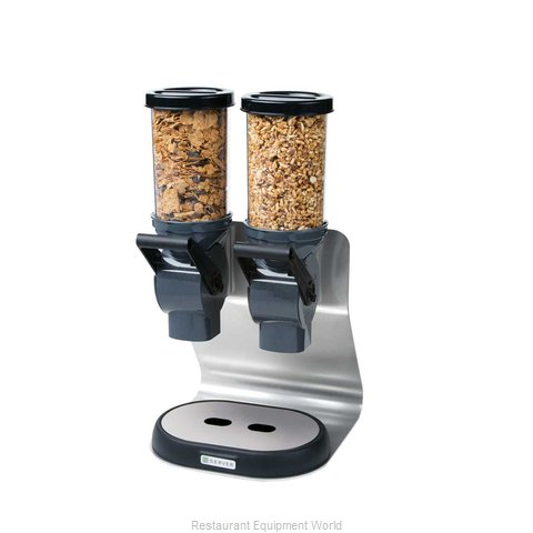 Server Products 88890 Dispenser, Dry Products