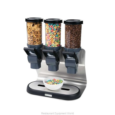 Server Products 88910 Dispenser, Dry Products