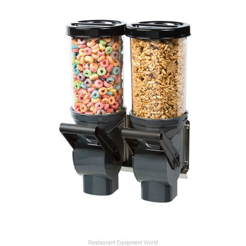 Server Products 88930 Dispenser, Dry Products