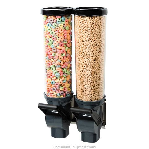 Server Products 88940 Dispenser, Dry Products