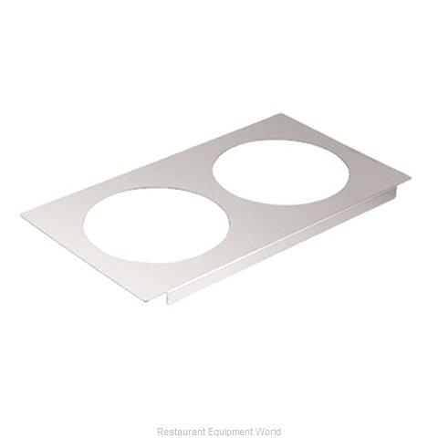 Server Products 90195 Adapter Plate