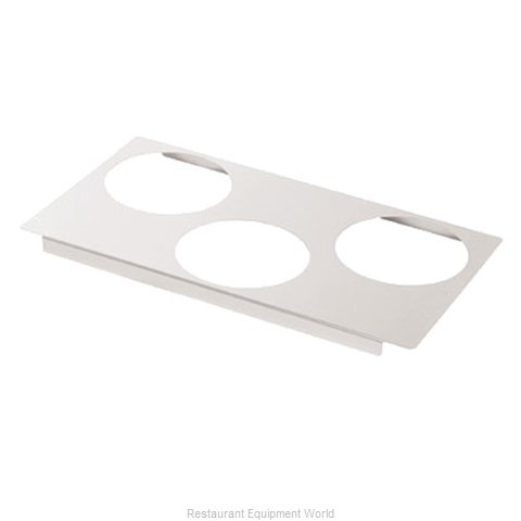 Server Products 90197 Adapter Plate