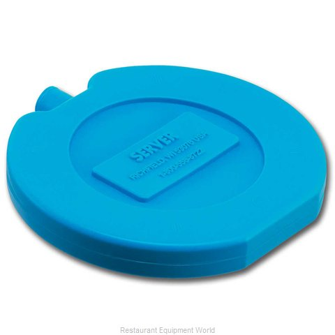 Server Products 94013 Ice Pack