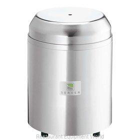 Server Products 94090 Cream Dispenser
