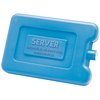 Server Products 94141 Ice Pack