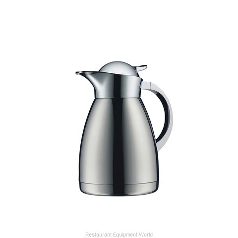 Service Ideas 0767000100 Coffee Beverage Server Stainless Steel