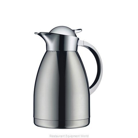 Service Ideas 0767000150 Coffee Beverage Server Stainless Steel