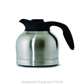 Service Ideas 10-00183-000 Beverage Server