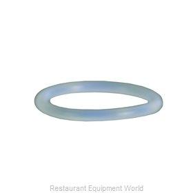 Service Ideas 10-01590-001 Airpot Parts Components