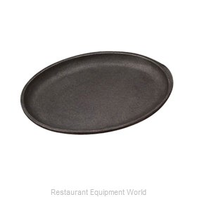 Service Ideas 1016266 Sizzle Thermal Platter