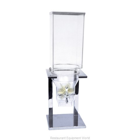 Service Ideas 23111610 Cereal Dispenser (Magnified)