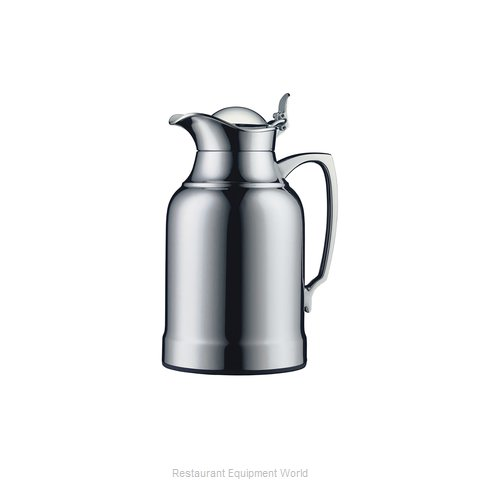 Service Ideas 6921 Coffee Beverage Server Chrome