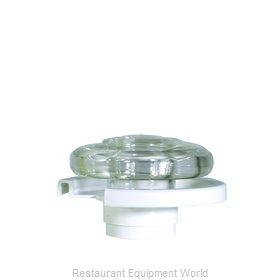 Service Ideas AWPLI Beverage Server Lid