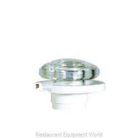 Service Ideas AWPLI19 Beverage Server Lid