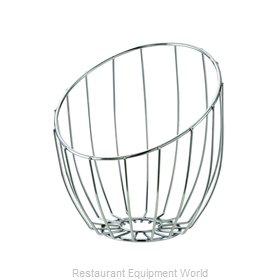 Service Ideas BKTA Bread Basket / Crate
