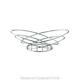 Service Ideas BKWI Bread Basket / Crate