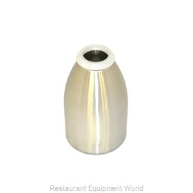 Service Ideas CGRL1SS Liner, Glass, for Beverage/Coffee Server