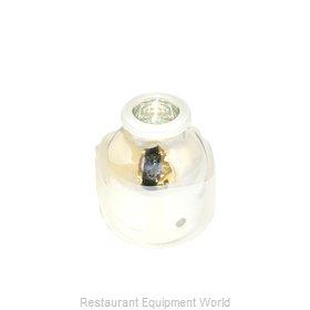 Service Ideas CJRL6 Liner, Glass, for Beverage/Coffee Server