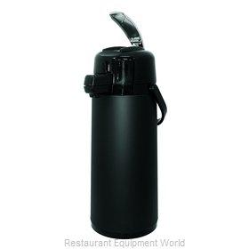 Service Ideas ECAL22BLMAT Airpot