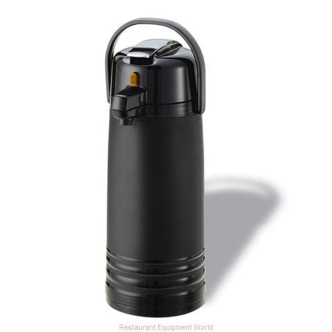 Service Ideas ECAL22PBLMATD Airpot (Magnified)