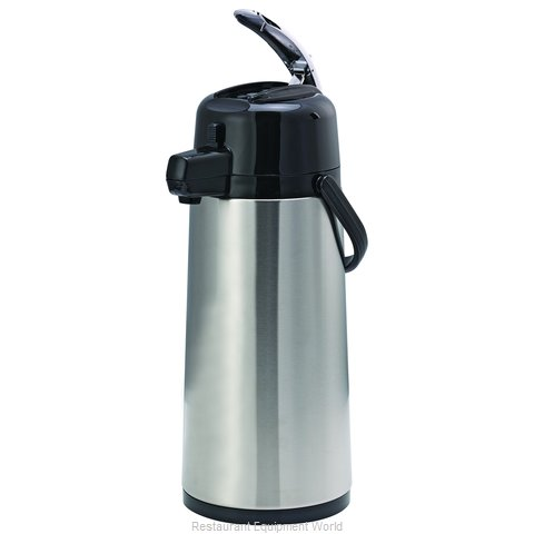 Service Ideas ECAL22S Airpot (Magnified)