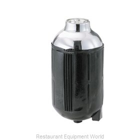 Service Ideas ERL25 Liner, Glass, for Beverage/Coffee Server