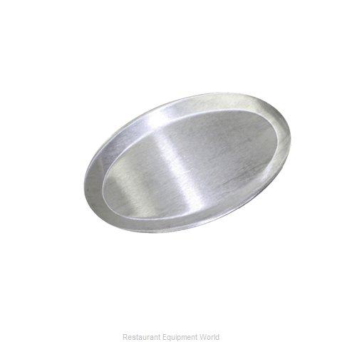 Service Ideas FP1/RO117AL Sizzle Thermal Platter