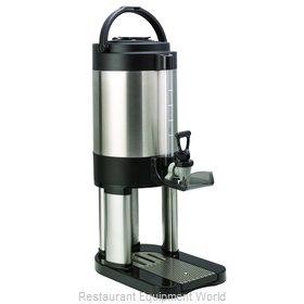 Service Ideas GIUSL1G Coffee Satellite