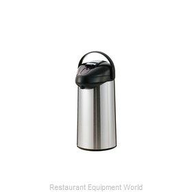 Service Ideas GLAL220 Airpot