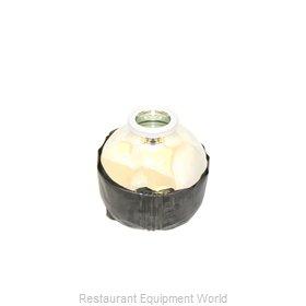 Service Ideas GLARL22 Liner, Glass, for Beverage/Coffee Server