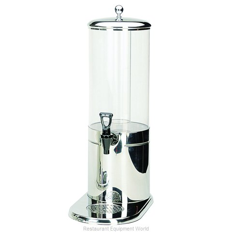 Service Ideas GSP1S7 Beverage Dispenser Non-Insulated