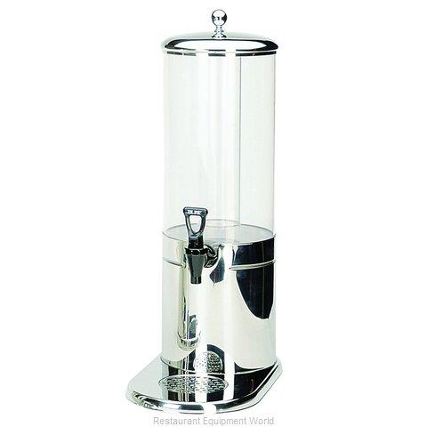 Service Ideas GSP1S7 Beverage Dispenser, Non-Insulated