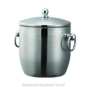 Service Ideas IB13BS Ice Bucket